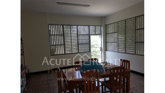 Apartment  for sale Pa Dat image29