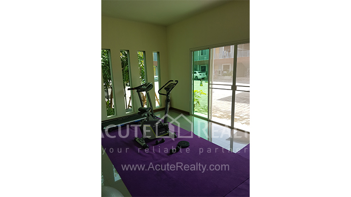 Apartment  for sale Pa Dat image30
