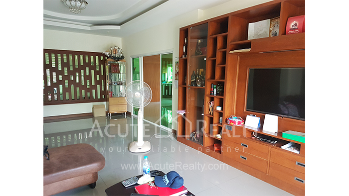 Apartment  for sale Pa Dat image31