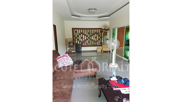 Apartment  for sale Pa Dat image32