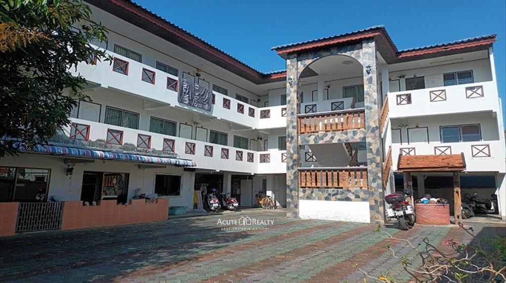 Apartment  for sale Haiya image0