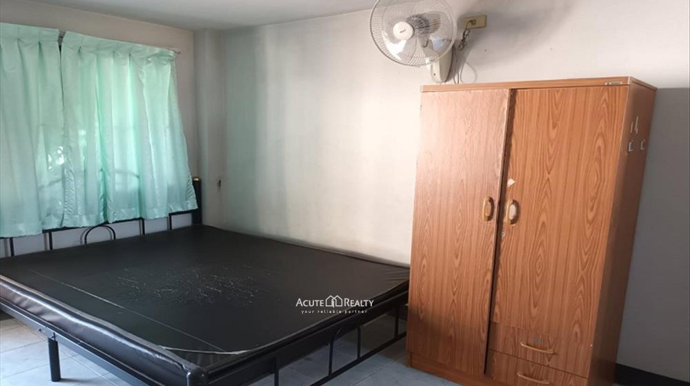 Apartment  for sale Haiya image1
