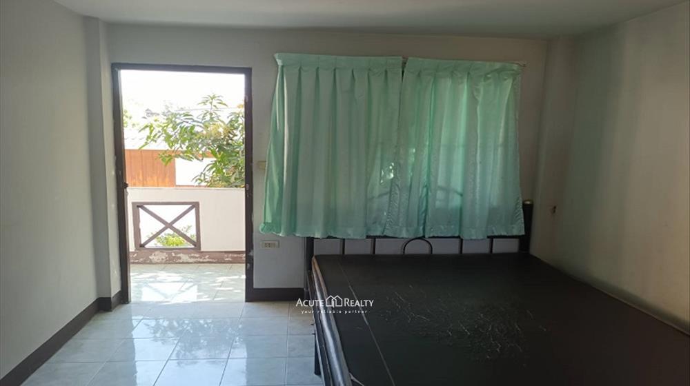 Apartment  for sale Haiya image2