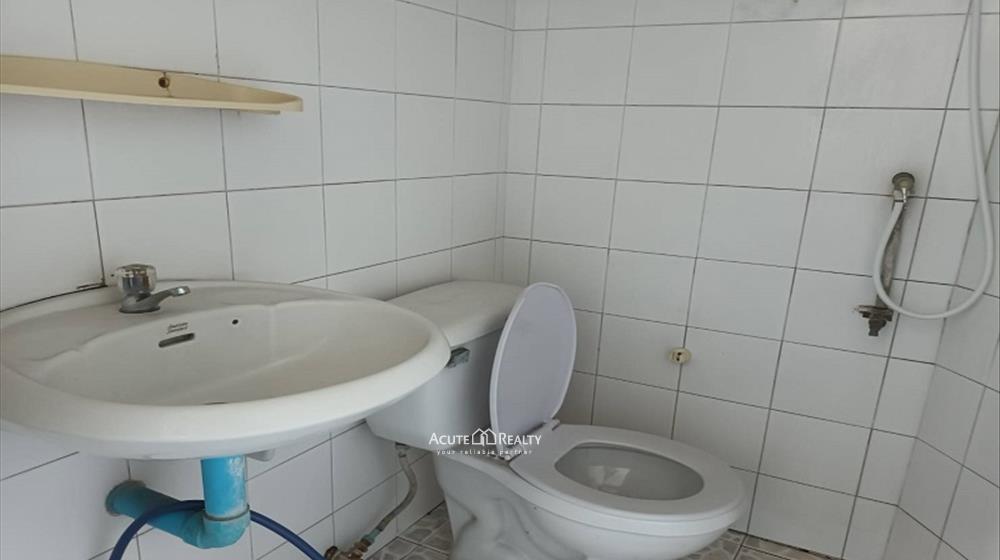 Apartment  for sale Haiya image3
