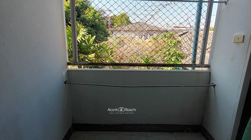 Apartment  for sale Haiya image4