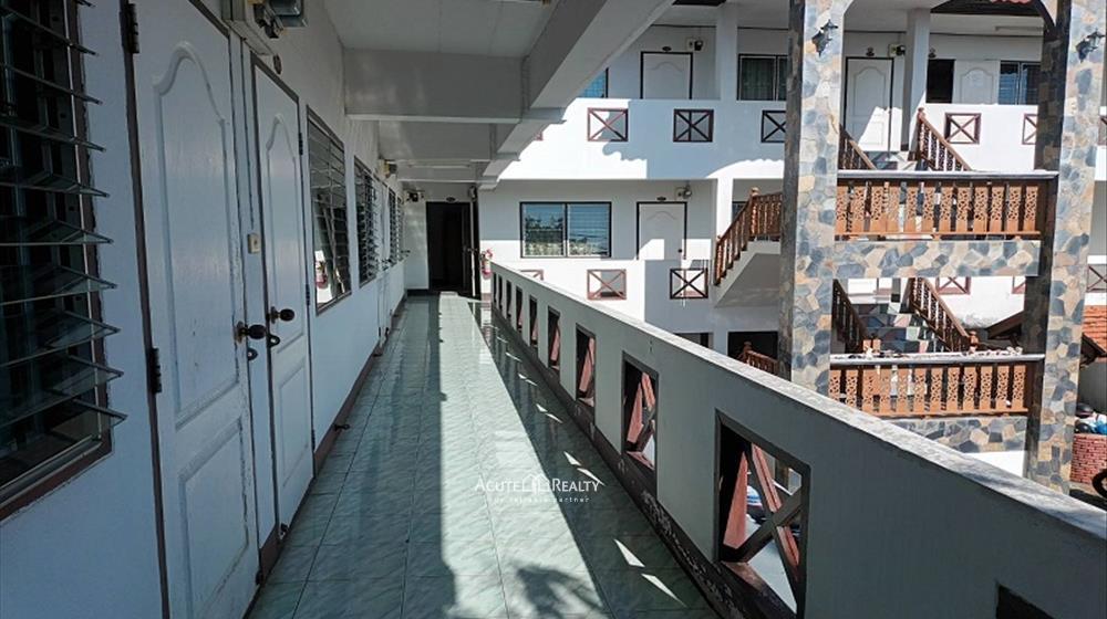 Apartment  for sale Haiya image5