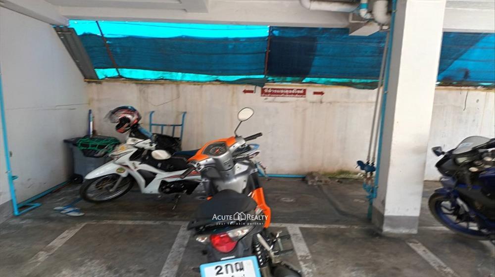 Apartment  for sale Haiya image6
