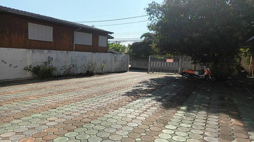 Apartment  for sale Haiya image7