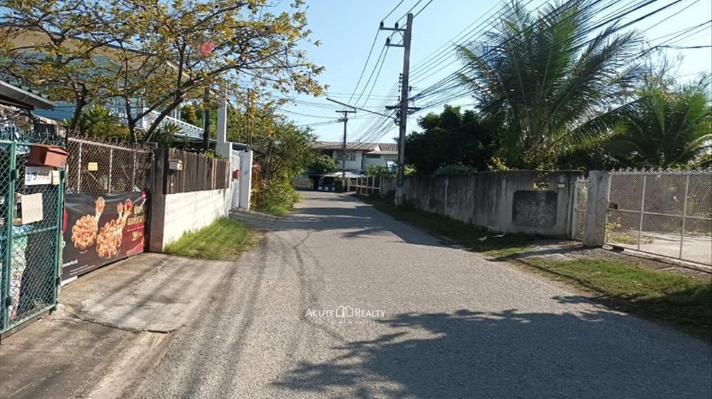 Apartment  for sale Haiya image8