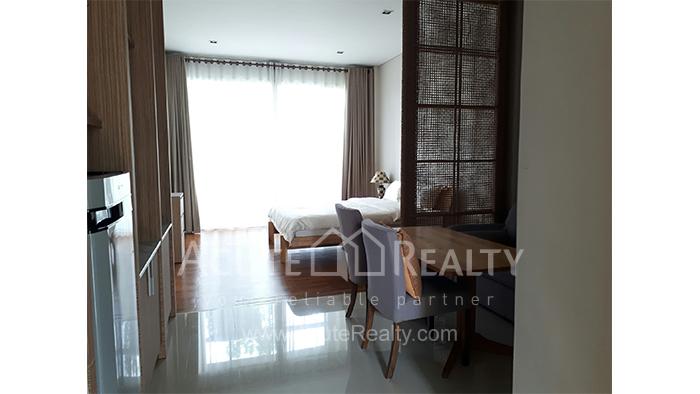 condominium-for-sale-for-rent-villa-meesuk-residences