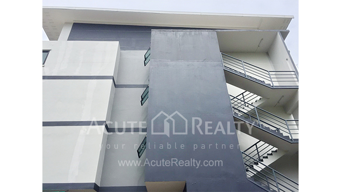 Apartment  for sale Chang Phuak, Muang, Chiang Mai image6