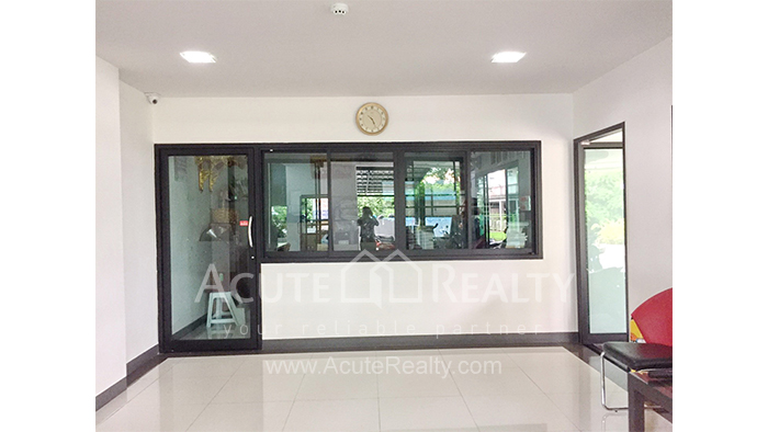 Apartment  for sale Chang Phuak, Muang, Chiang Mai image11