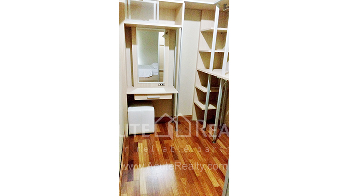 Condominium  for sale Peaks Garden Changklan image7