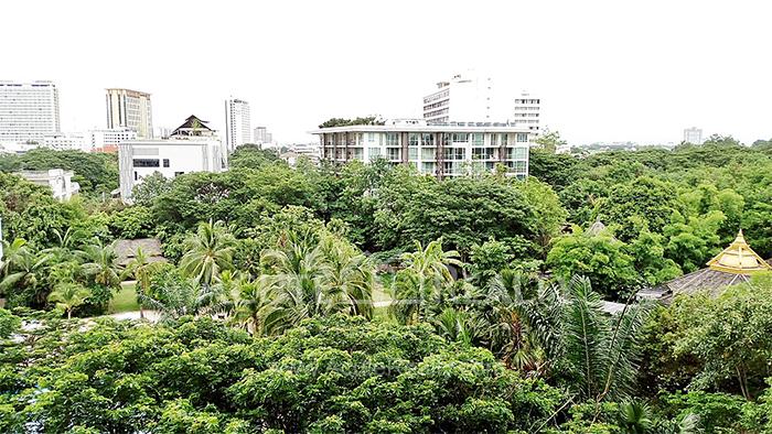 Condominium  for sale Peaks Garden Changklan image9