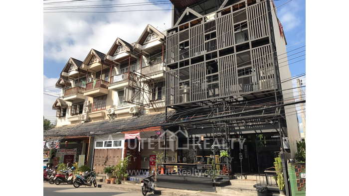 shophouse-hotel-for-sale