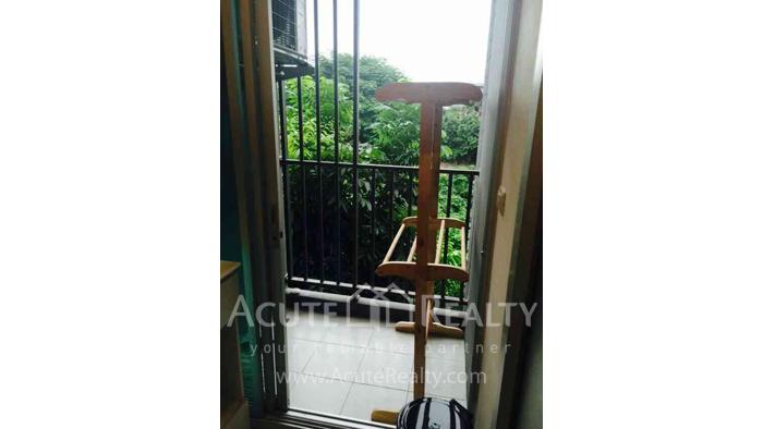 公寓  for sale Dcondo Campus Resort Suthep image6