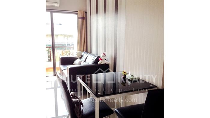 公寓-出售-出租-the-next-1-condominium-ruamchok-