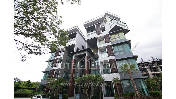 condominium-for-sale-himma-garden-condominium