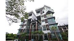condominium-for-sale-himma-garden-condominium
