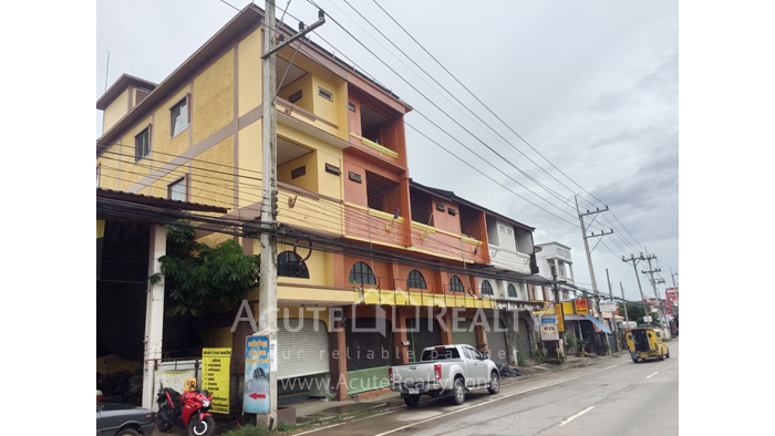 house-shophouse-for-sale