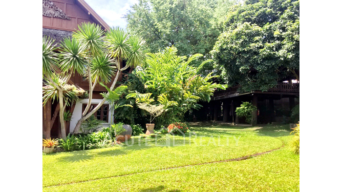 House  for sale Mae Ram, Mae Rim, Chiang Mai image2
