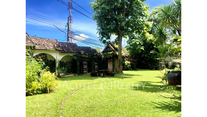 House  for sale Mae Ram, Mae Rim, Chiang Mai image3