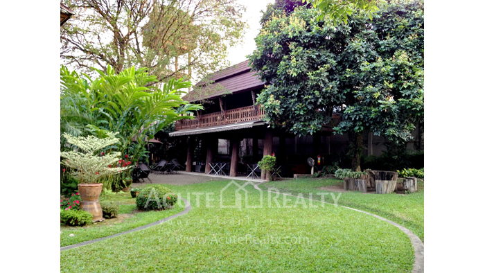 House  for sale Mae Ram, Mae Rim, Chiang Mai image5