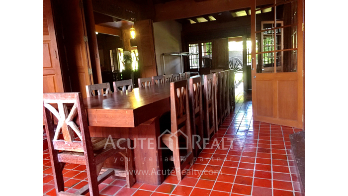 House  for sale Mae Ram, Mae Rim, Chiang Mai image13