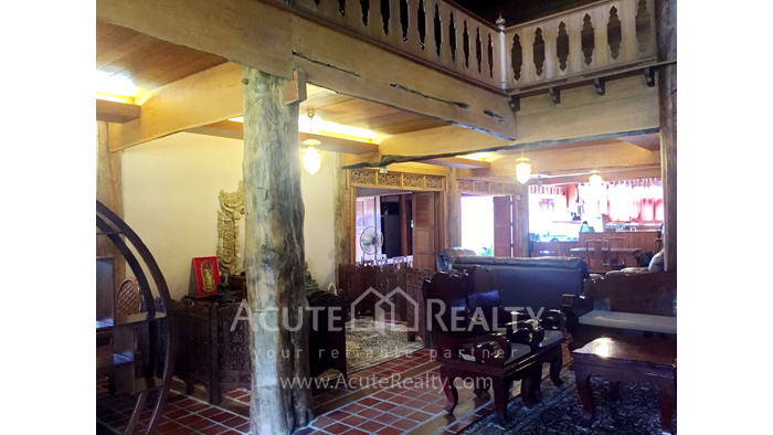 House  for sale Mae Ram, Mae Rim, Chiang Mai image16