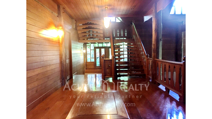House  for sale Mae Ram, Mae Rim, Chiang Mai image17