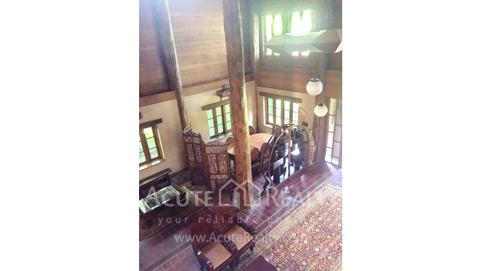 House  for sale Mae Ram, Mae Rim, Chiang Mai image20