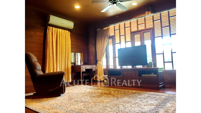 House  for sale Mae Ram, Mae Rim, Chiang Mai image21