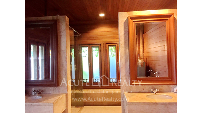 House  for sale Mae Ram, Mae Rim, Chiang Mai image24