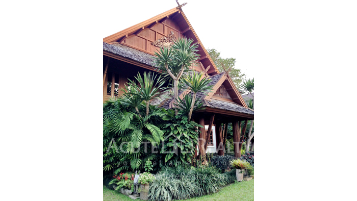 House  for sale Mae Ram, Mae Rim, Chiang Mai image29