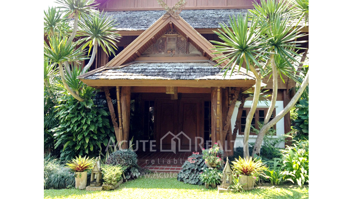 House  for sale Mae Ram, Mae Rim, Chiang Mai image30