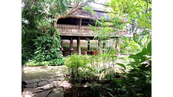 House  for sale Mae Ram, Mae Rim, Chiang Mai image35