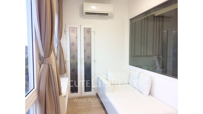 Condominium  for sale Hinoki Condo Chiangmai Chang Phueak image0