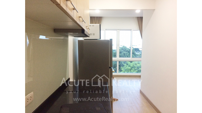 Condominium  for sale Hinoki Condo Chiangmai Chang Phueak image3