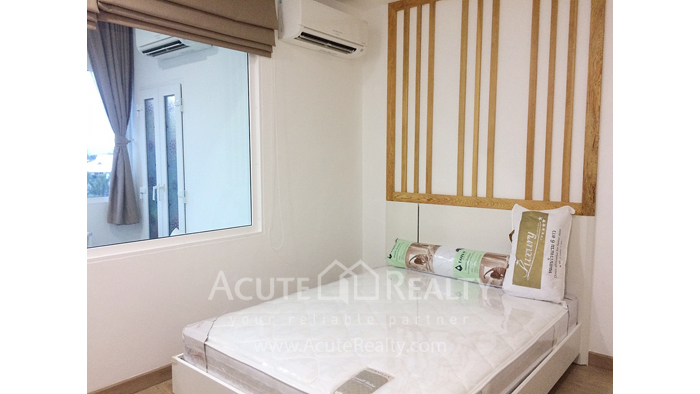 Condominium  for sale Hinoki Condo Chiangmai Chang Phueak image4