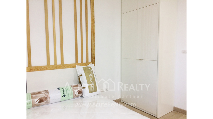 Condominium  for sale Hinoki Condo Chiangmai Chang Phueak image6