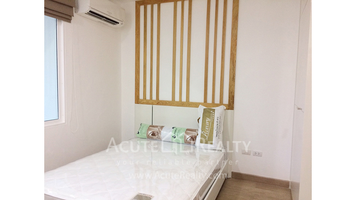 Condominium  for sale Hinoki Condo Chiangmai Chang Phueak image11