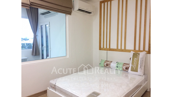 Condominium  for sale Hinoki Condo Chiangmai Chang Phueak image12