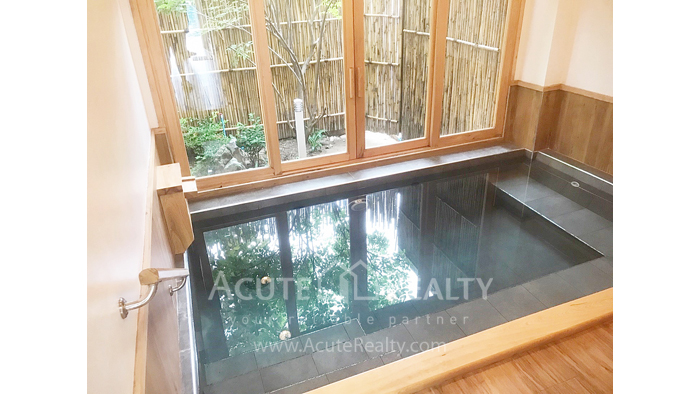 Condominium  for sale Hinoki Condo Chiangmai Chang Phueak image15