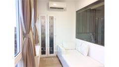 condominium-for-sale-hinoki-condo-chiangmai