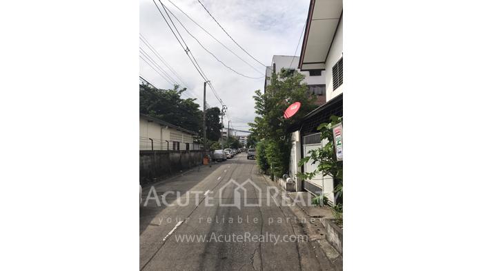 House  for sale Arun Amarin, Bangkok Noi, Bangkok image9