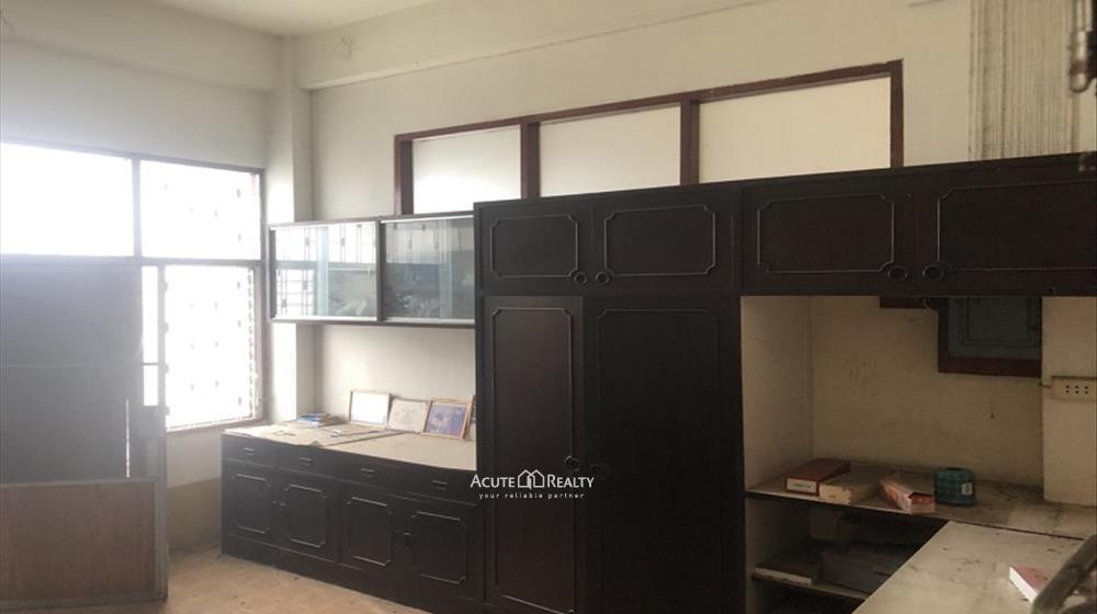 办公楼  for sale Hua Wiang image4