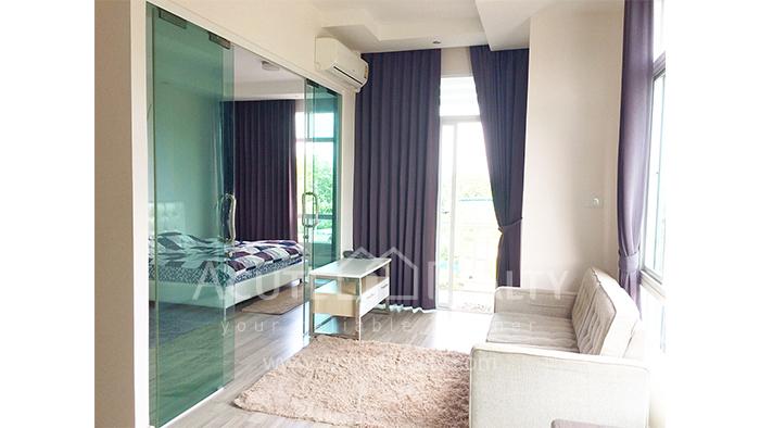 condominium-for-sale-my-hip-condo-2-3-4
