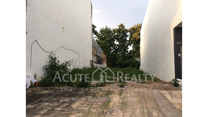 Land  for sale & for rent Nai Wiang, Muang, Phrae image2