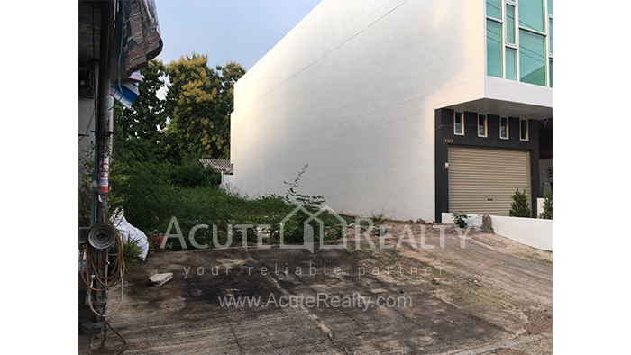 Land  for sale & for rent Nai Wiang, Muang, Phrae image3
