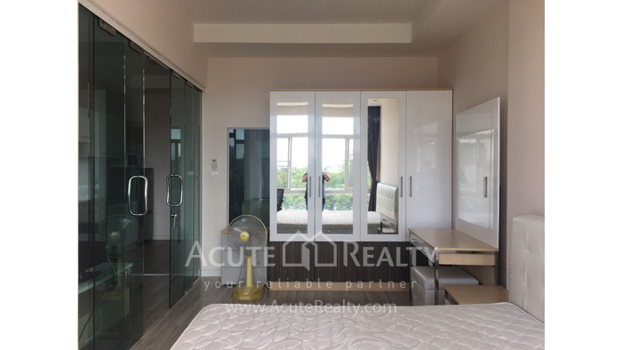 Condominium  for sale & for rent My Hip Condo 2,3,4 Nong Pa Krang image5